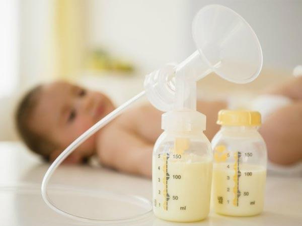Sữa non có tác dụng gì
