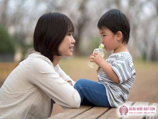 Cách dạy con học tiếng anh tại nhà hiệu quả cho bố mẹ